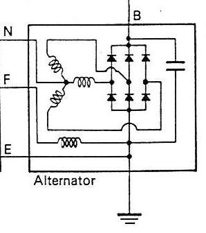 need help 3b alternator regulator ih8mud forum alt intern crop jpg