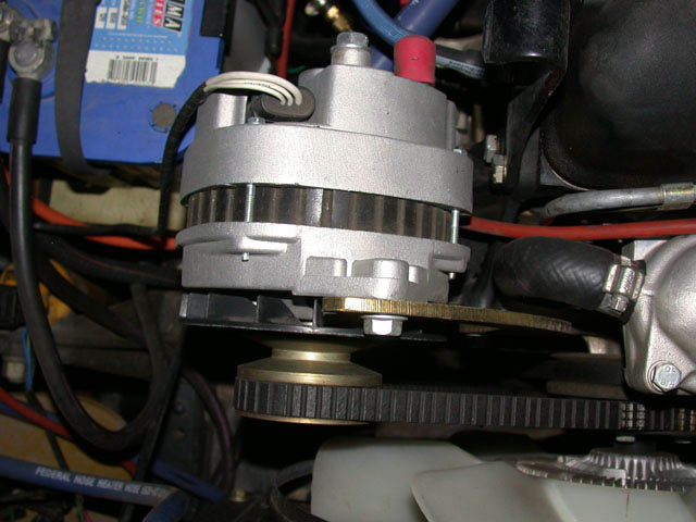 alternator-01-jpg What Wiring Harness Do I Need on what do baby, what you'll need, what do you wanna be, what do if, baby things you need, what humans need, what do trina, what people need, what do tou think, what do plants need, what do holland, what do women say quotes,