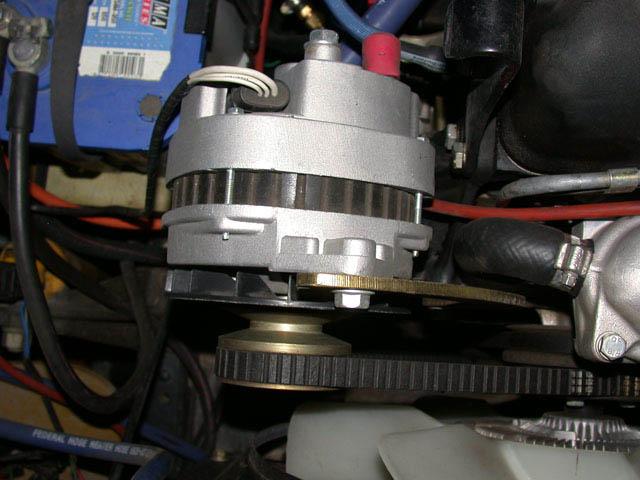 alternator-01-jpg  Wire Alternator Wiring Diagram Dodge on