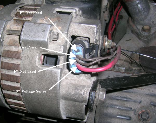isuzu fuse box free download 91 chevy caprice engine manual 91 free engine image for 87 suburban fuse box free download