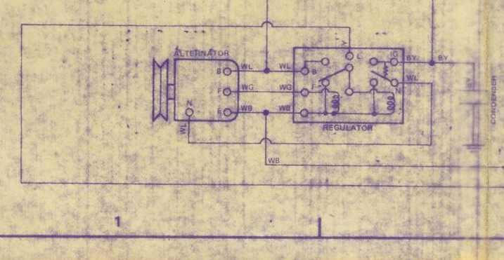 alternator bj40.jpg