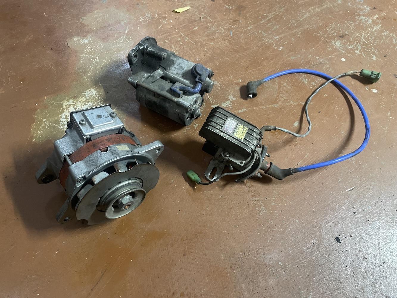 alternator-coil-starter.jpeg