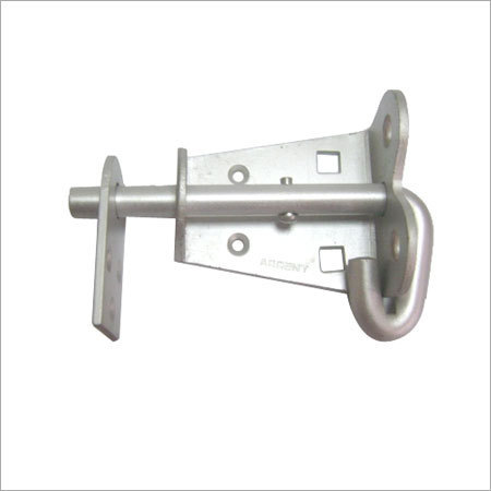 Aluminum-Locking-Bolt.jpg