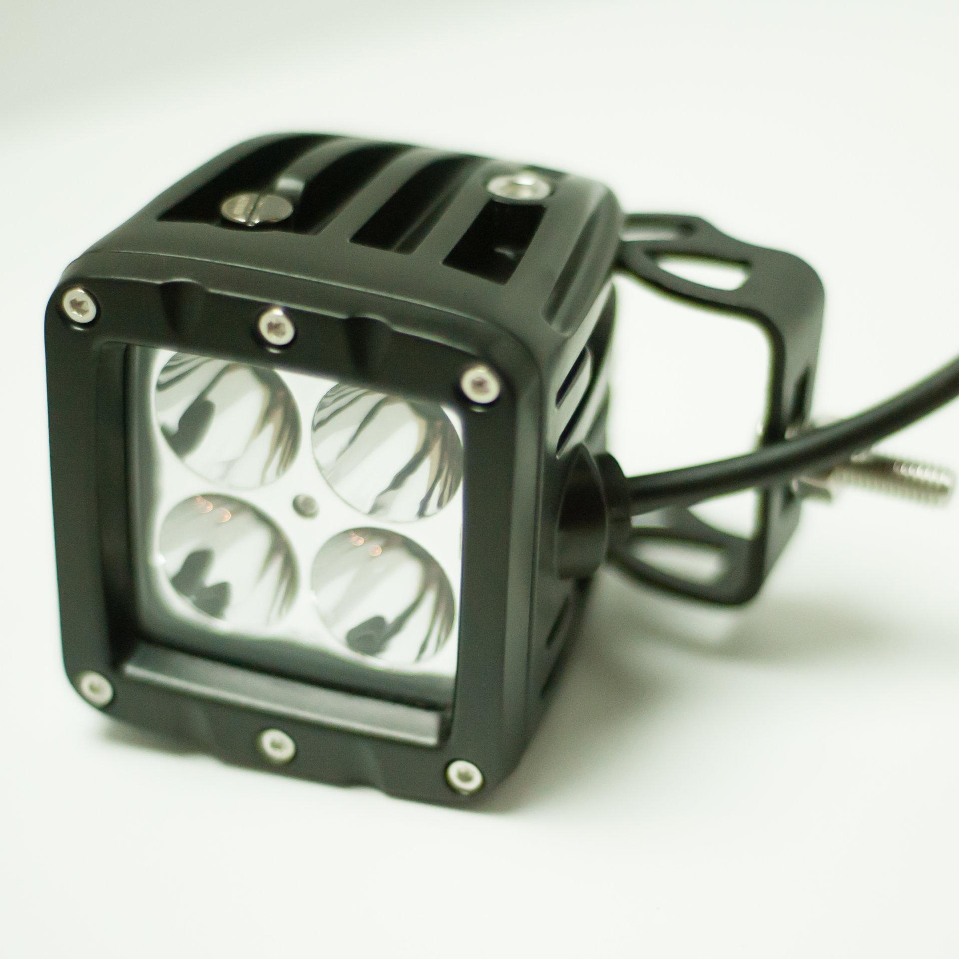 amberlight-3.jpg