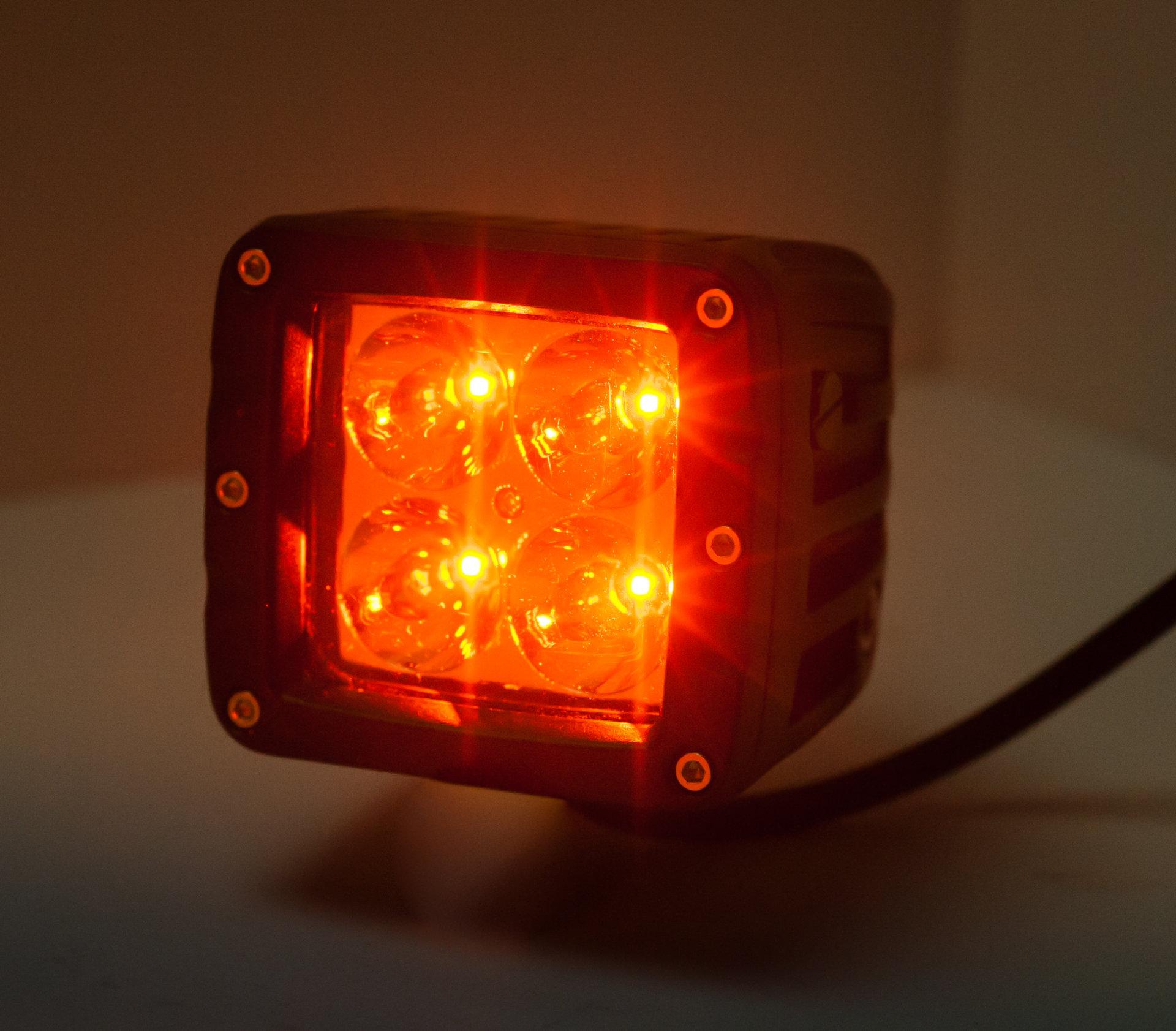 amberlight.jpg