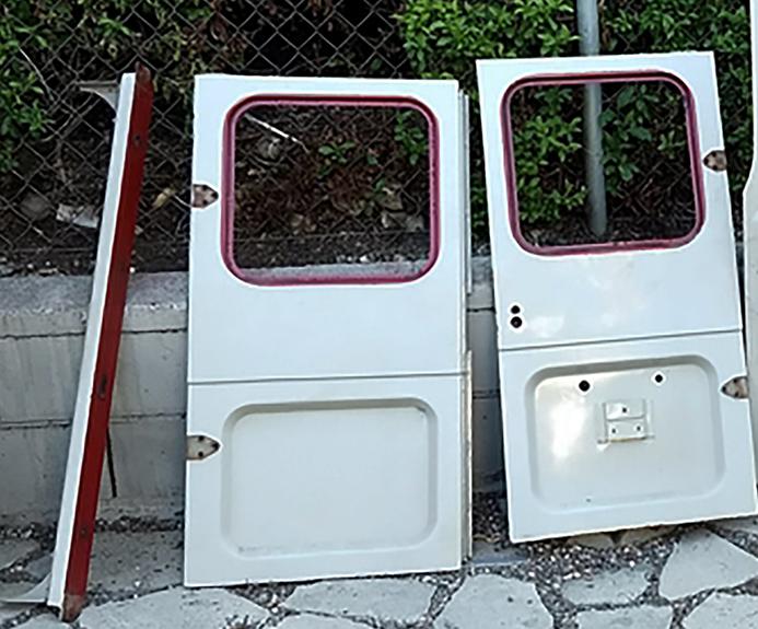 Ambulance Doors.jpg