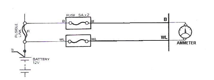 clusters  gauges  speedo  u0026 odo meters