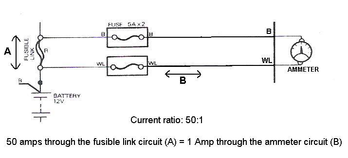clusters, gauges, speedo & odo meters | page 17 | ih8mud forum  ih8mud forum