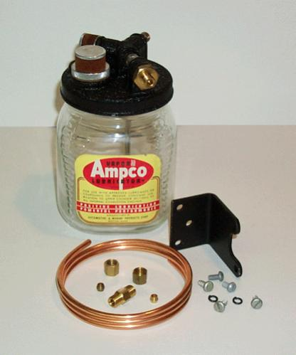 Ampco glass_container.jpg