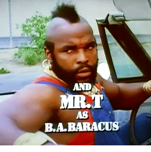 and-as-b-a-baracus-28830145.png