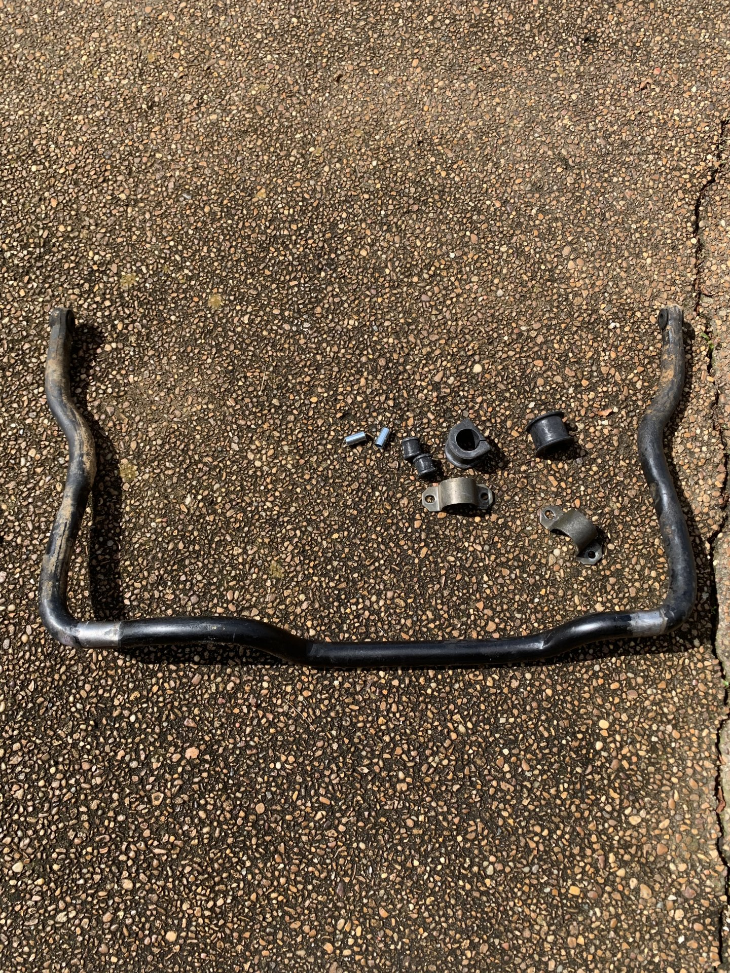 Anti Sway Bar.jpg