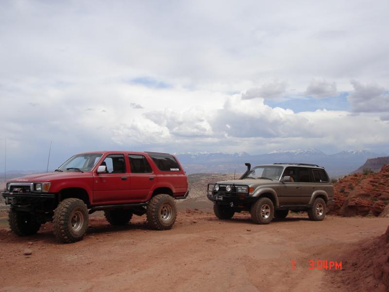 April 2007 Moab 2007 091.jpg