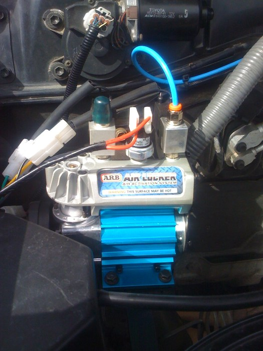 the $1400 sticker arb locker price ih8mud forum arb air compressor wiring harness at et-consult.org
