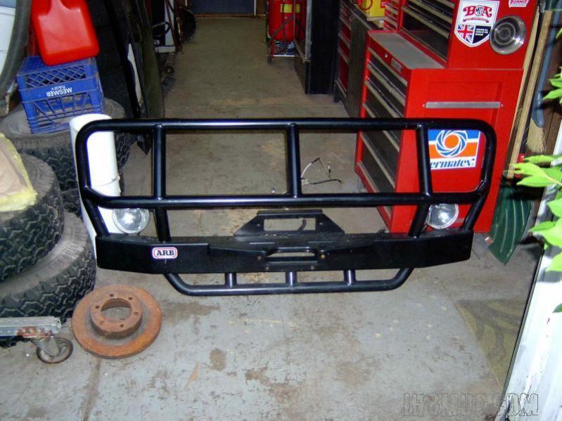 arb-bumper-jpg.1275980