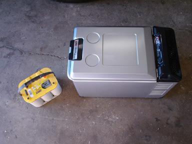 ARB Cooler 001.jpg