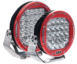ARB-Intensity-Driving-Lights-Off-Road-Equipment-300x250.png