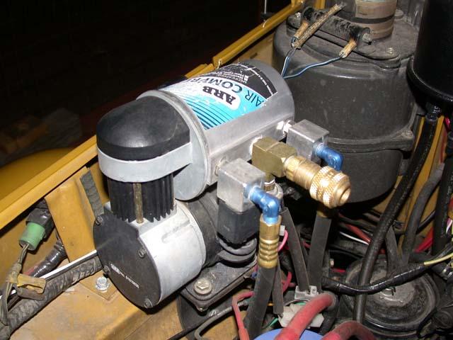 ARB Pump 01.jpg