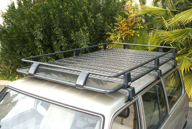 Step Hitch additionally Img moreover Arbroofrack likewise Interior Web in addition Image. on toyota land cruiser fj40