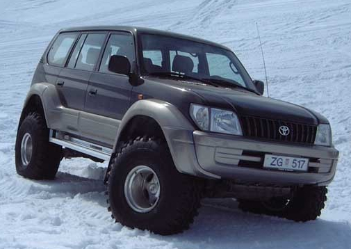 Arctic LC90.jpg