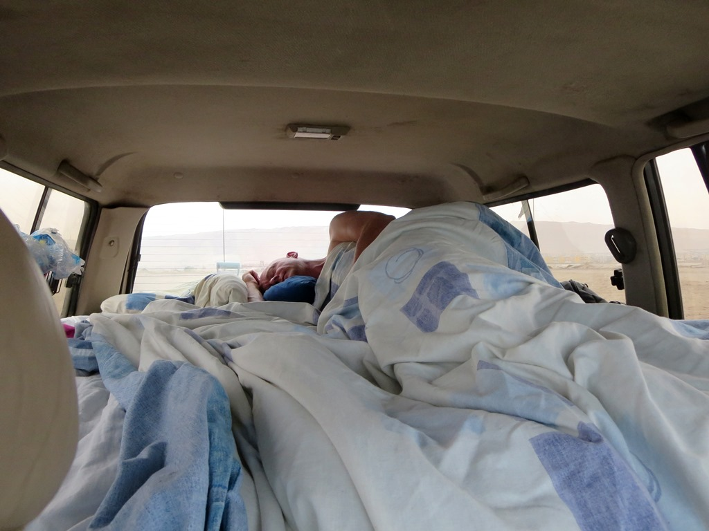 Arica slaapauto.JPG