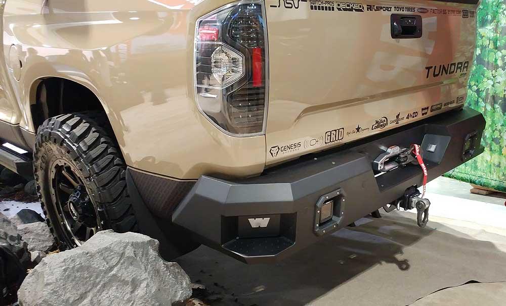 Ascent-Tundra-Bumper-Rear.jpg