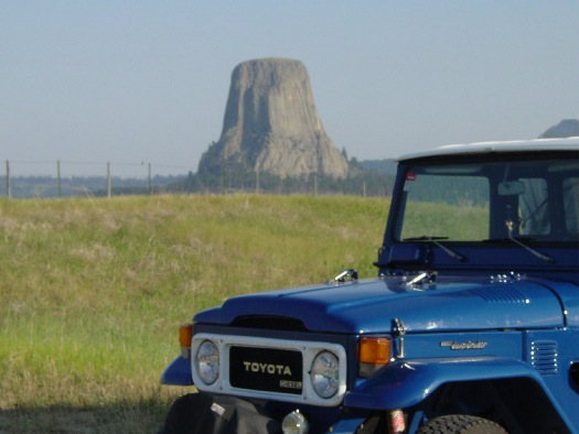 at Devil's Tower WY.JPG