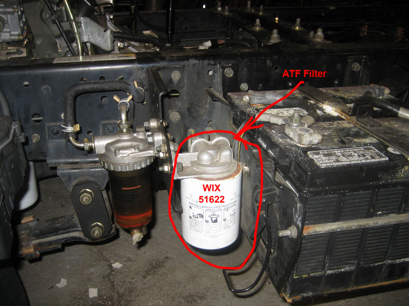 isuzu npr suction control valve location  isuzu  get free
