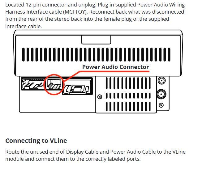 audio plug.JPG