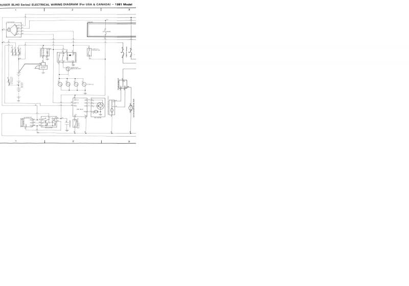 internal wiring of bj40 bj42 hj42 glow relay manual glow aug1980chassisfsm jpg
