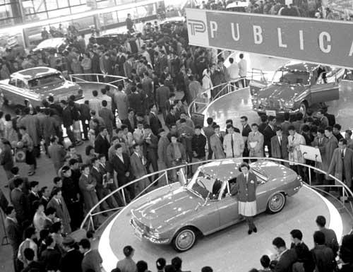 autoshow1963.jpg