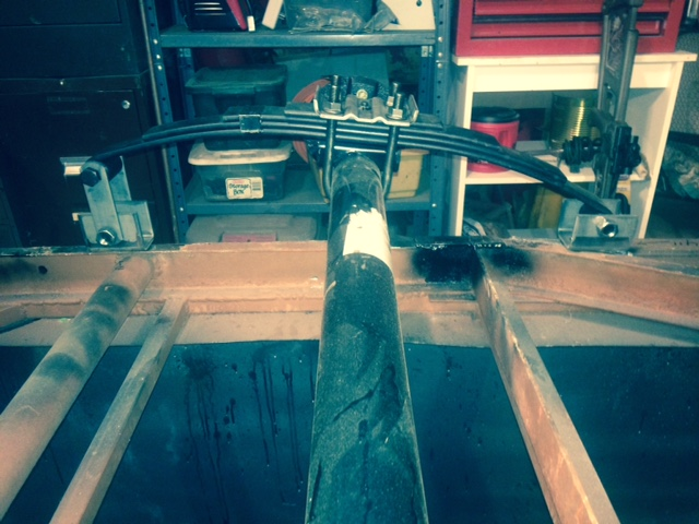 axle tacked.jpg