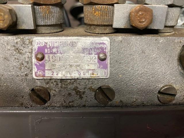 B Diesel Pump 2.jpg