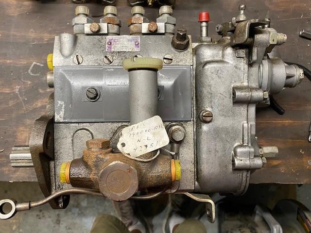B Diesel pump 4.jpg