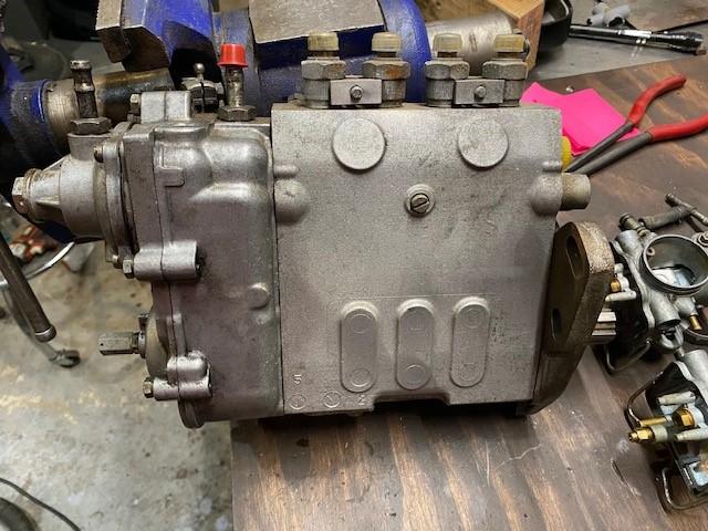 B Diesel pump.jpg