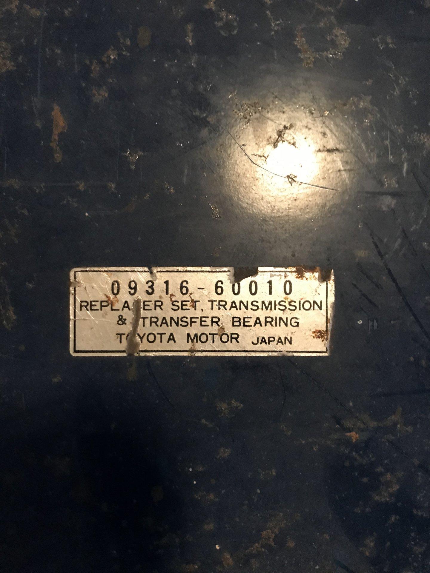 B0059776-9C6E-4137-BEA2-C73F2C678DA9.jpeg