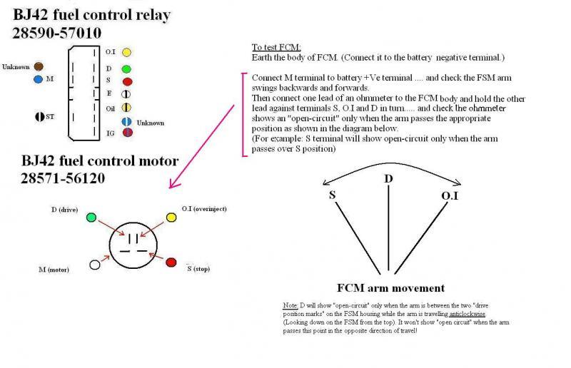 b1b64a2e-dca3-40d8-ae3d-69309de10fc3-jpeg Wilson Alternator Wiring Diagram on wilson alternator identification, wilson 12 volt alternator wire diagram 90 02 5032, 1985 ford truck alternator diagram, 98 nissan sentra alternator diagram, 3 wire alternator diagram, welding machine diagram, jcb alternator diagram, wilson one wire alternator, wilson alternator ford, wilson electric alternators, 1979 toyota alternator plug diagram, car alternator diagram, wilson alternators cross reference, wilson machine wiring schematic, chrysler aircraft alternator diagram, arc welder diagram, wilson auto electric catalog, wilson alternator part numbers, wilson ecatalog, 4 wire alternator diagram,