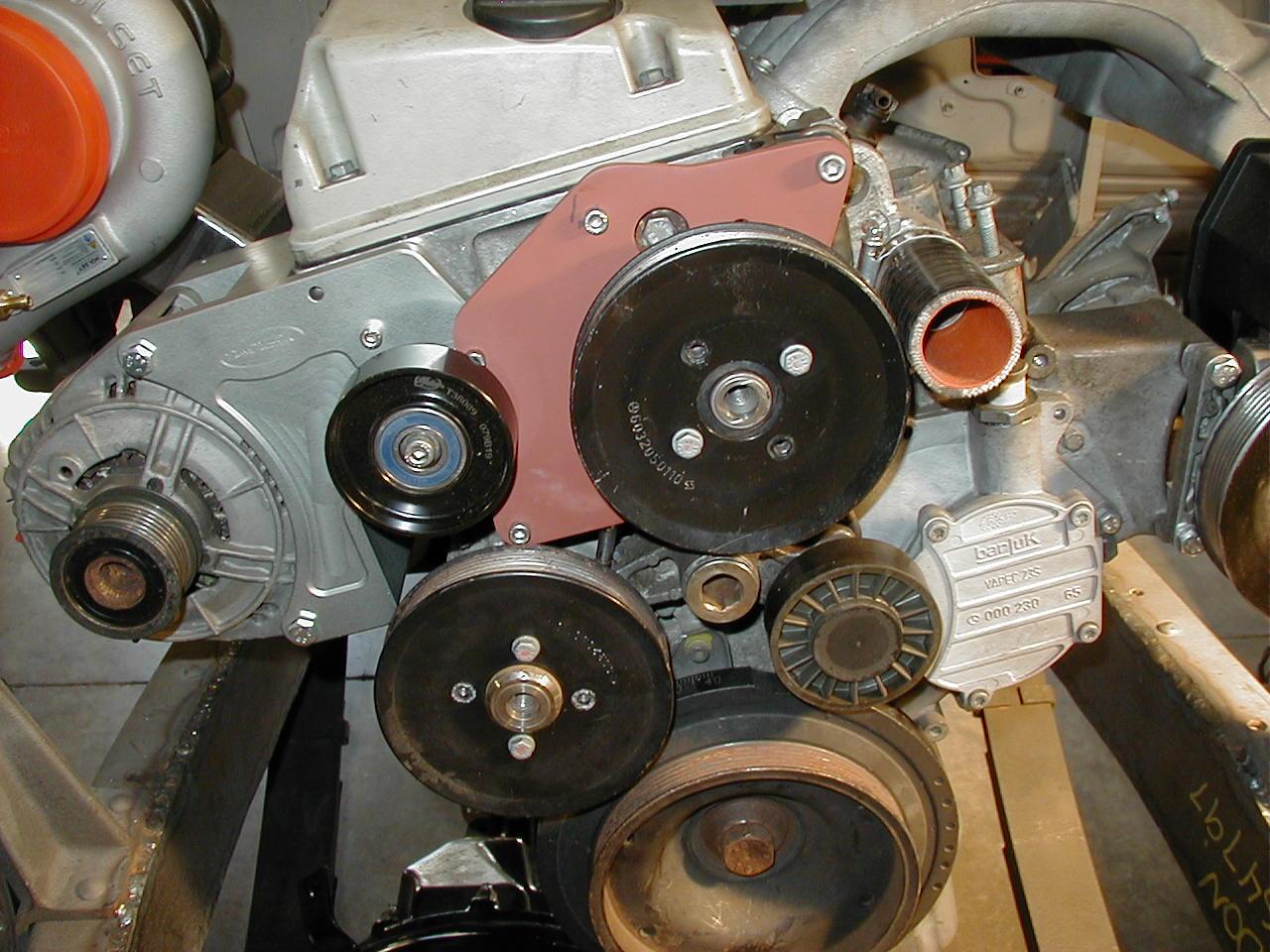 B9FD2267-F4A5-44FB-B552-B33415FED150.jpeg