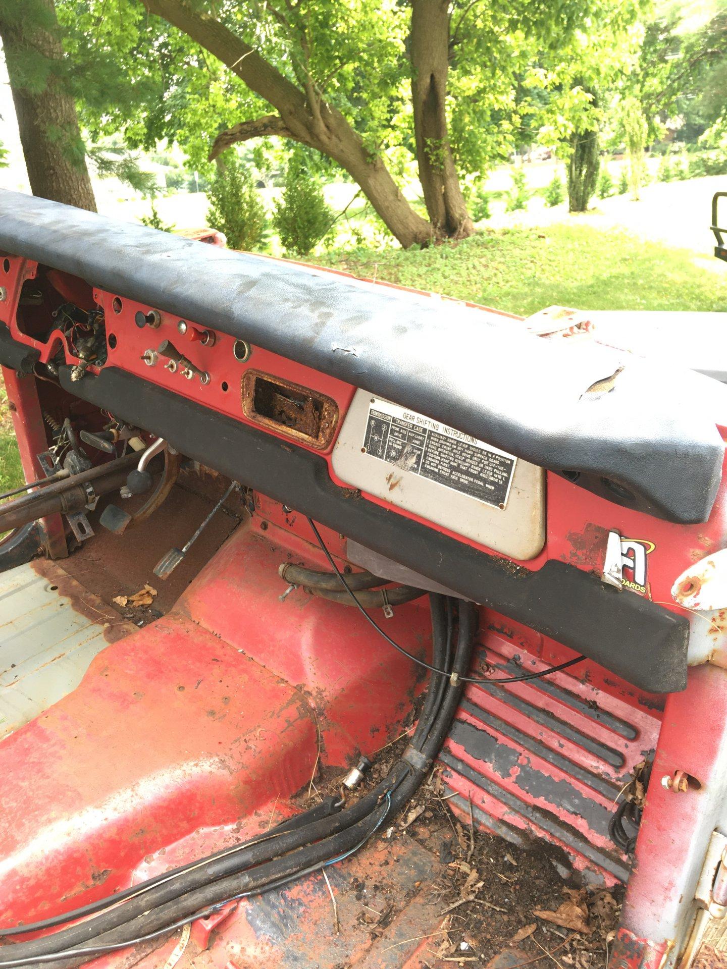 BA23A11A-32A6-418E-B7E5-E1CB436EA591.jpeg