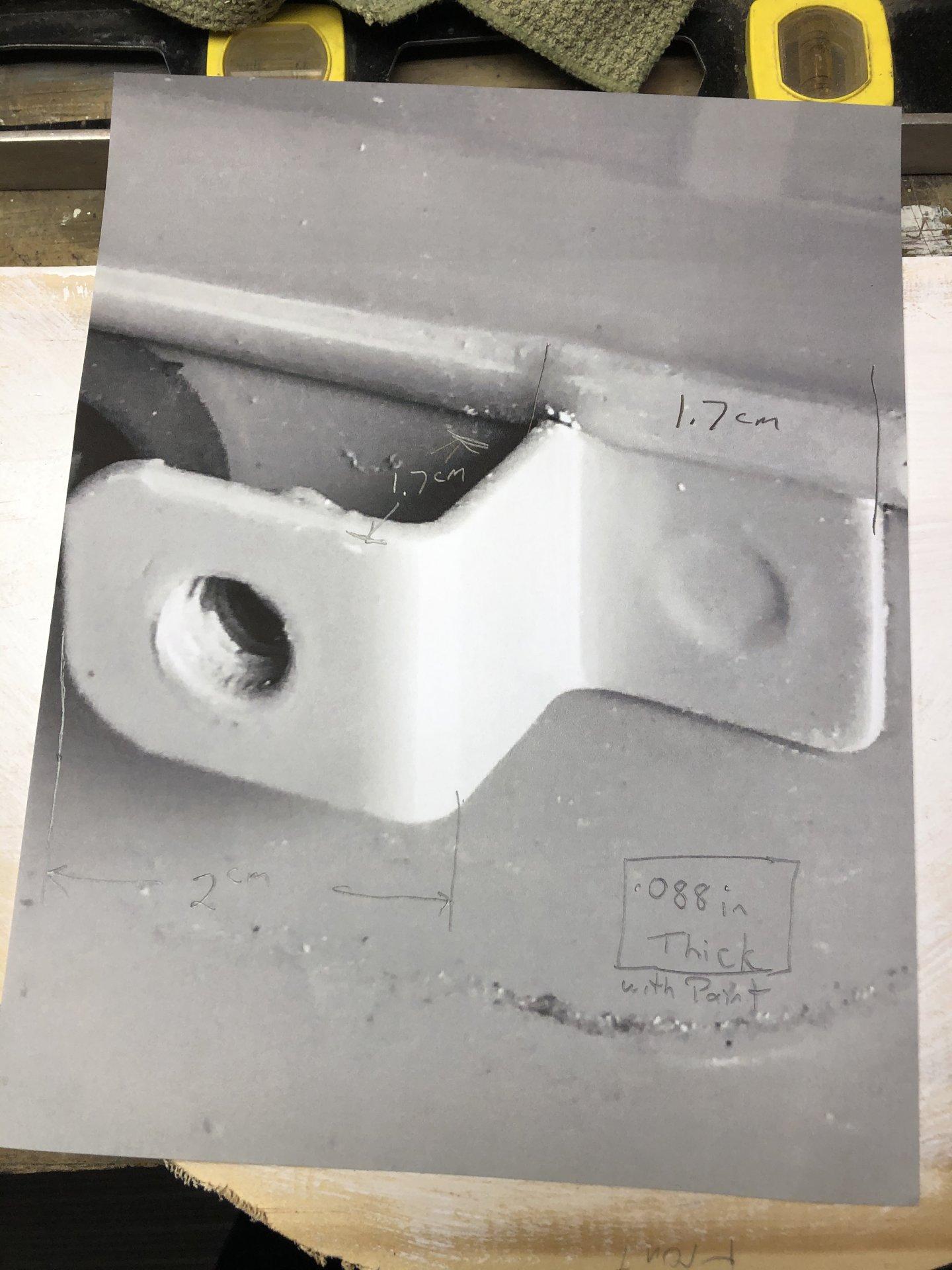 BAAC8580-B64A-4F08-8A0A-E590BED07566.jpeg