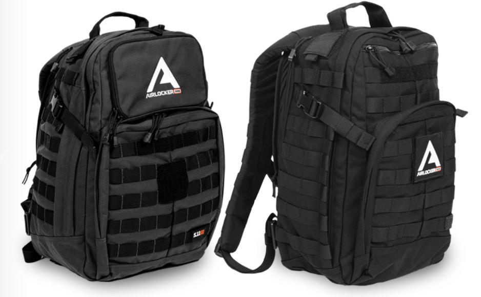 backpack_crout.JPG