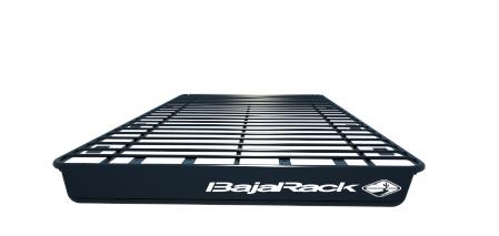 BajaRack.jpg