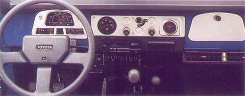 bandeirante-92-painel.jpg