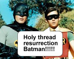 Batman-Robin.jpg