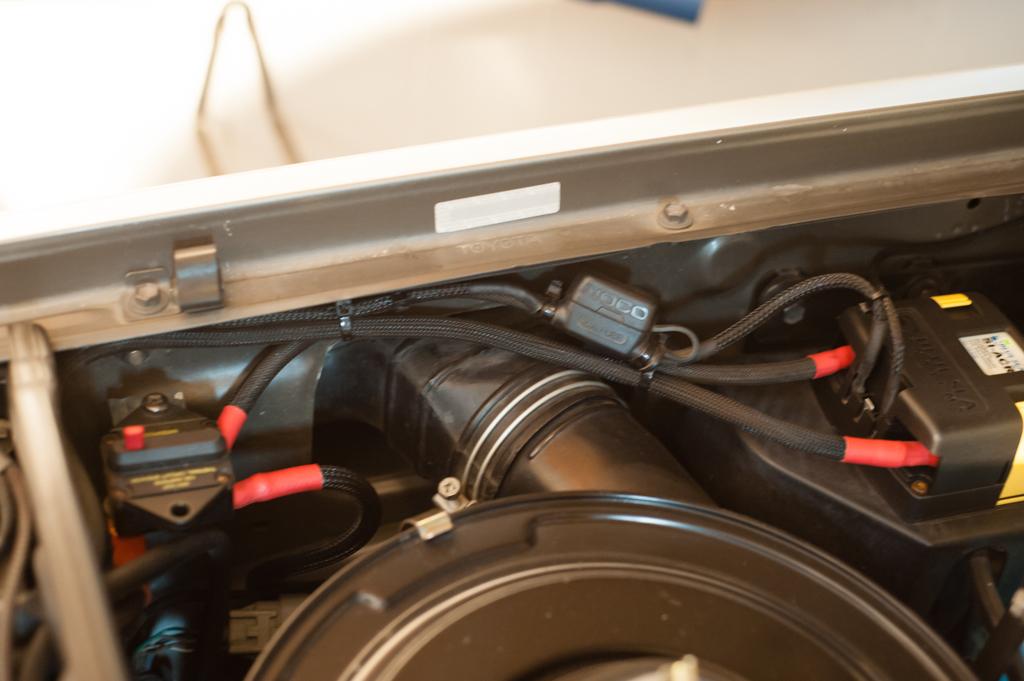 battery-3.jpg