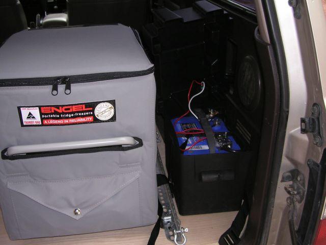 Battery Box 3.jpg