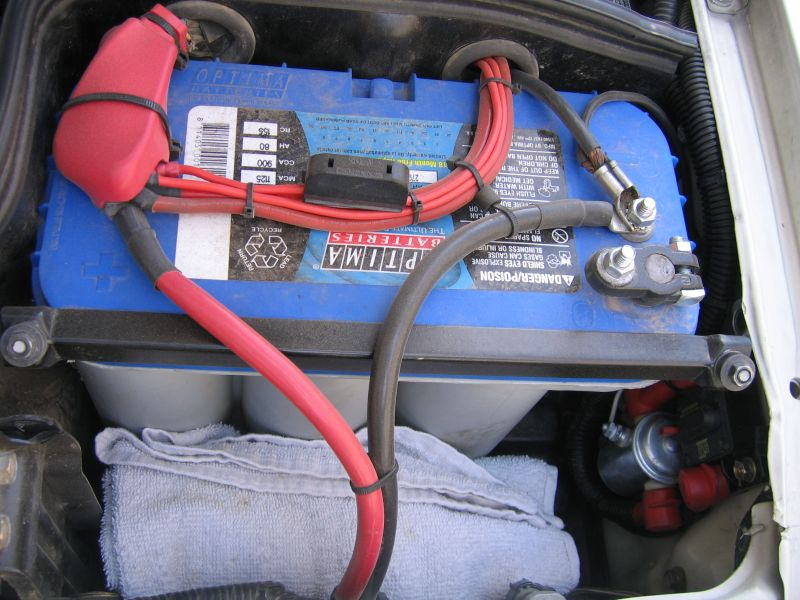 battery traym.jpg