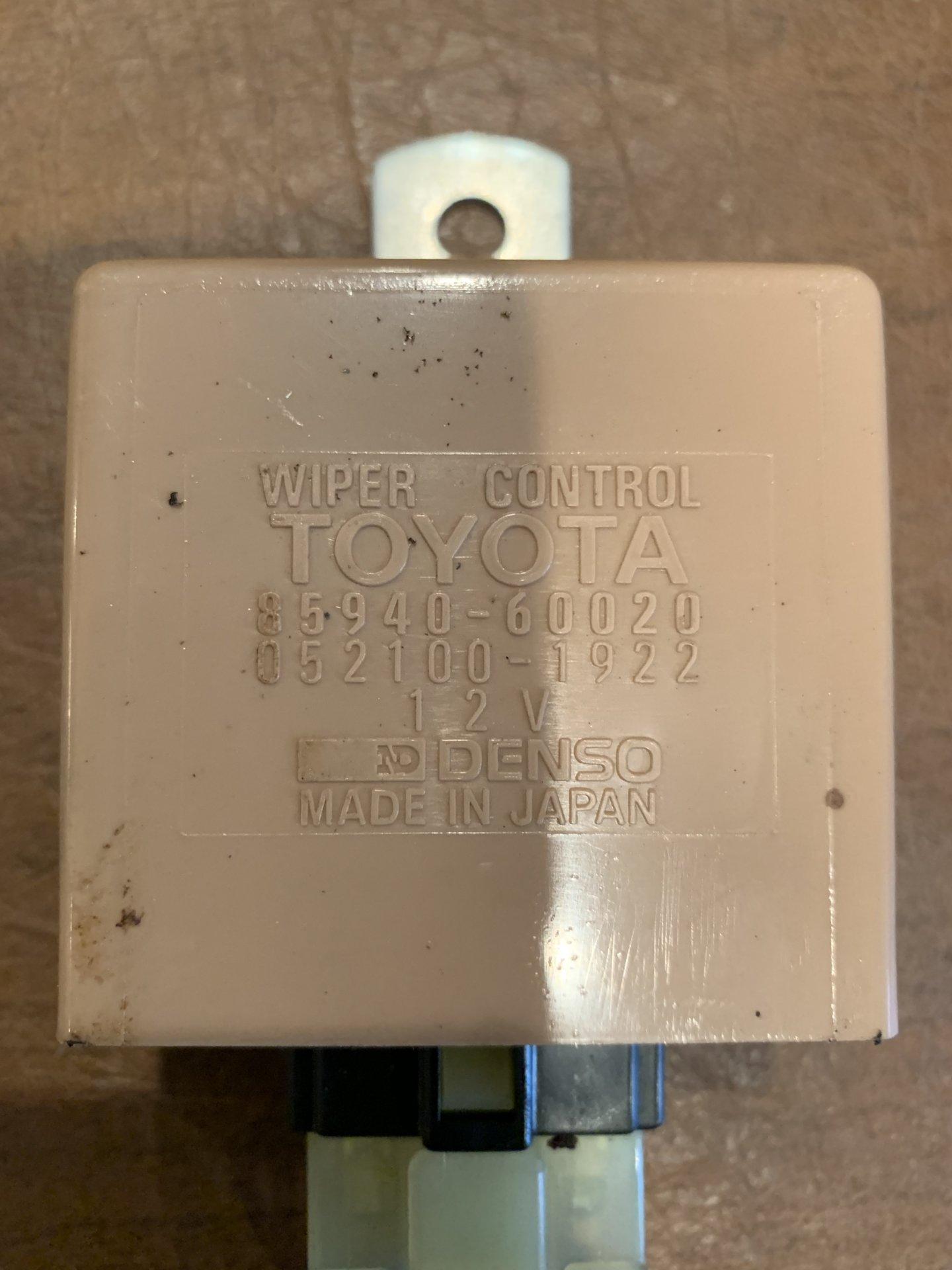 BB14BAE1-5859-4D2C-94AE-DD7E405C4CAB.jpeg