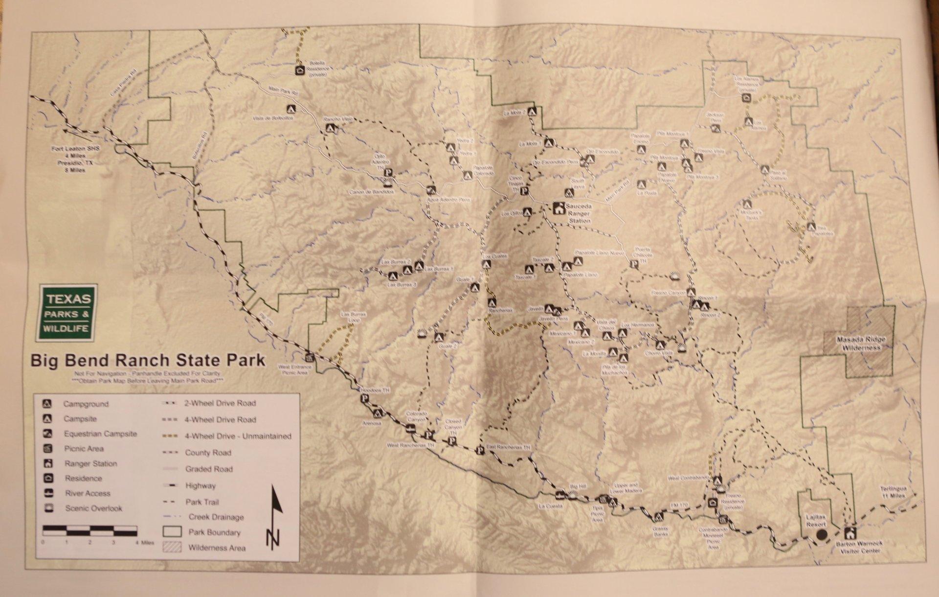 BBRSP Map.jpg