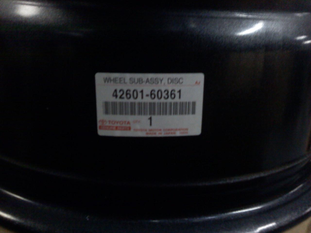 BC0F7C25-1673-4218-9695-7370FEFDE42C.jpeg