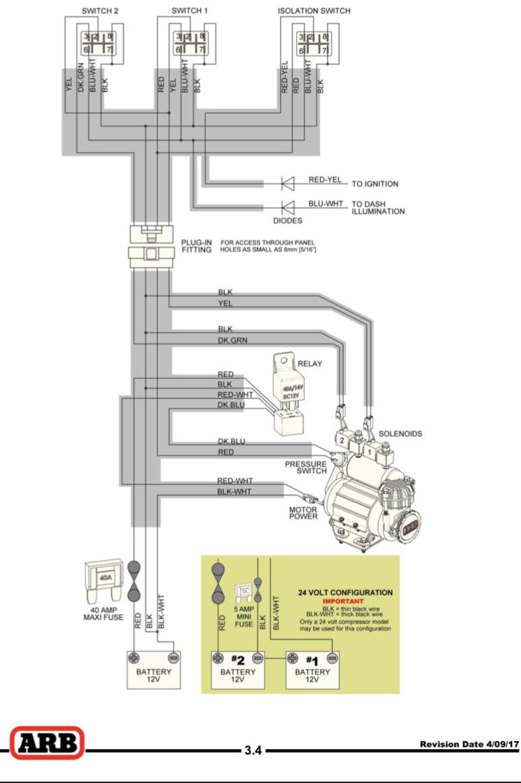 BCCE896B-4FD6-498D-8DE3-30A80CA8307E.jpeg